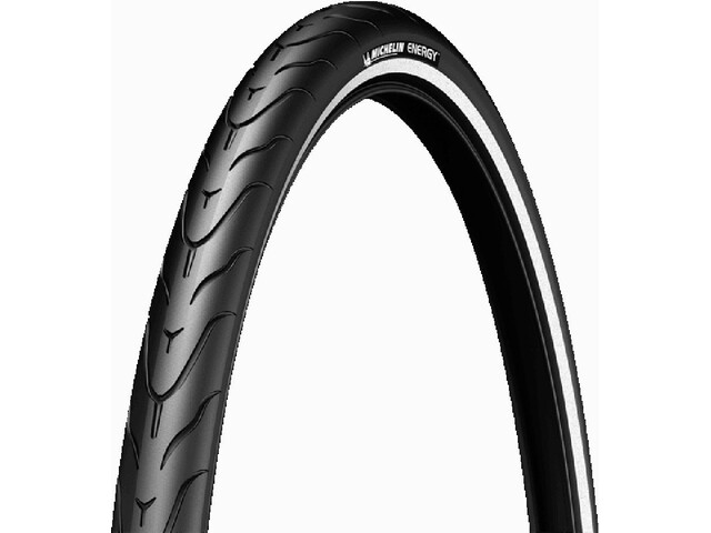 "Michelin Energy Clincher Tyre 26"" Reflex"
